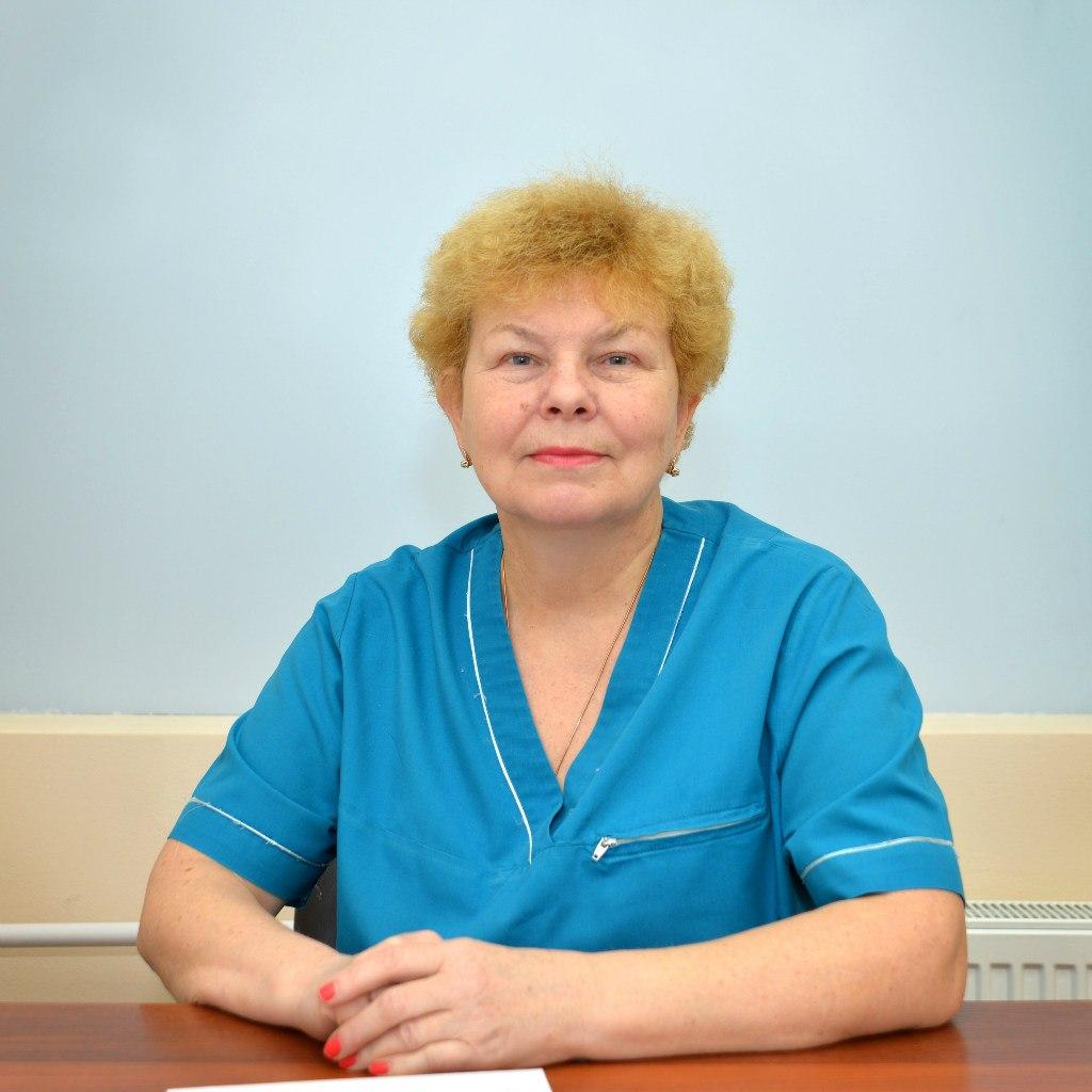 Женская консультация 26 Минск Отзывы - Ребенок BY