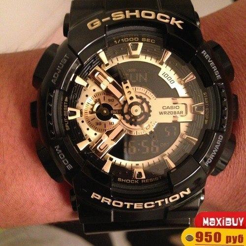 Купить часы женские наручные в Краснодаре Часы