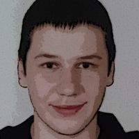 Artyom Mikhaylin