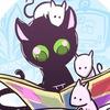Кошки-Мышки  комикс  официальная группа