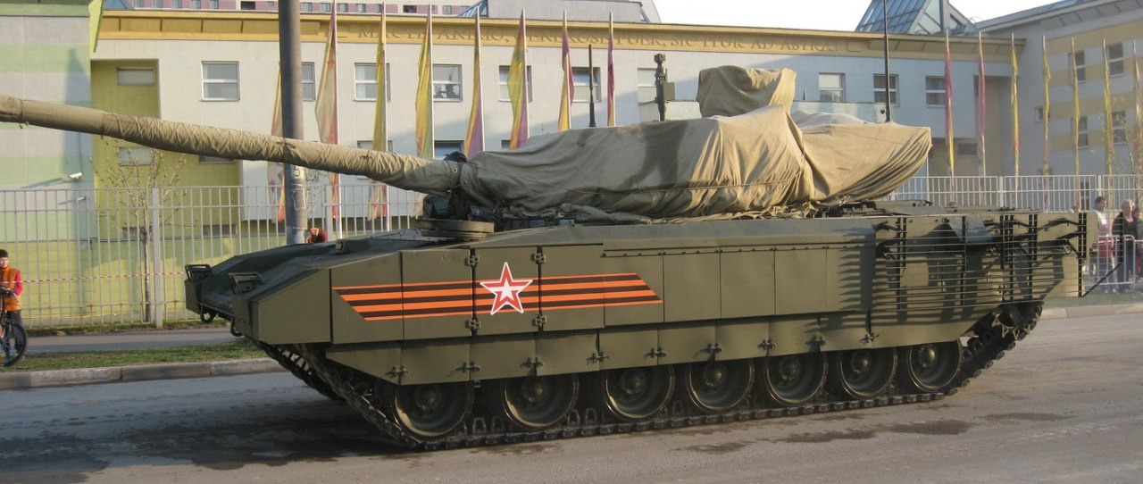 [Official] Armata Discussion thread #2 - Page 20 66_VepAhuwo