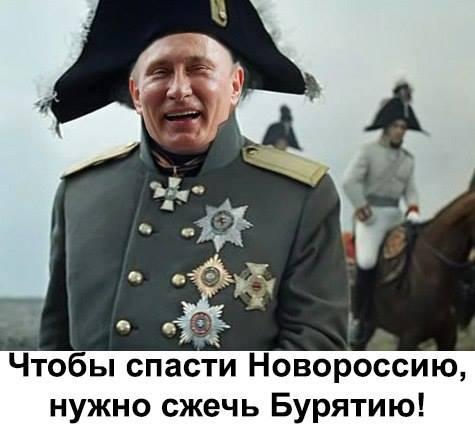 Ситуация на Донбассе ухудшилась. Важно не допустить эскалации конфликта, - Штайнмайер - Цензор.НЕТ 1919