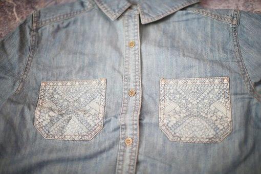 спортивная юбка джинсовая рисованная: