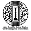 Культурный центр им. Джавахарлала Неру (JNCC)