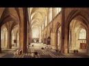 J S Bach Cantata No 66〈Erfreut euch ihr Herzen〉BWV 66 Philippe Herreweghe