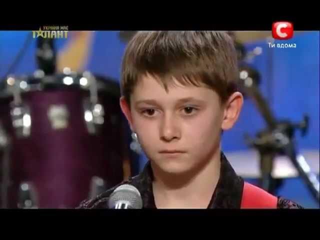 Виктор Цой - Группа крови УМТ - 5 - Группа ВИОЛА