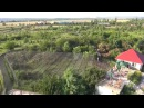 Тайган. Крымская саванна (Документальный мини-фильм)
