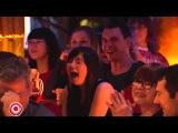 Comedy club Гарик Харламов и Демис Карибидис 'Заказ пиццы'