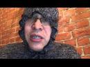 Видеообзор на нищебродов лохопедов Денис Байгужин