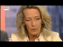 Angela Merkel arbeitet am Zerfall der Demokratie - Gertrud Höhler - 3/3