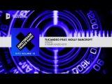 Tucandeo feat. Molly Bancroft - Awake (Xtigma Edit) FULL