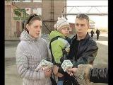 Быстровозводимые дома от ИНСИ на 31 канале (Челябинск)