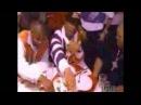 Fat Joe - Watch The Sound (feat. Grand Puba & Diamond D)