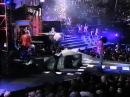 Guns N'Roses Elton John - November Rain (MTV VMA 1992)