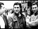 Высоцкий: Корабли постоят.. (Прощание) -1967.