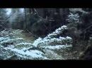 Целитель Пантелеимон (Святые, ТВ3)