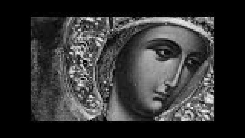 Житие великомученицы Екатерины