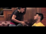 Tamanna | Gitaz Bindrakhia Feat. Muzical Doctorz | Latest Punjabi Songs 2014 | jass Records
