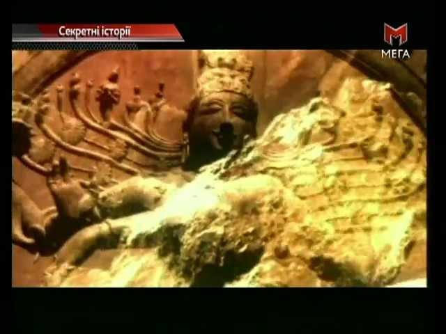 Печать богов - Кайлас/ Printing of Gods is Kailash