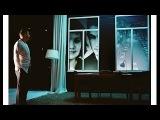 Евгений Гришковец - Плюс один (полная видеоверсия спектакля)