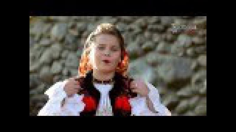 Ioana Balea Mult ma judeca lumea