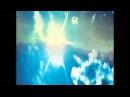 DJ Peaceful - VJ Kammi - Experience III (Progressive Breaks, Funky Breakbeat)