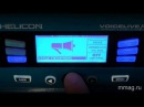 Вокальный процессор tc helicon voicelive play - видео обзор и демо
