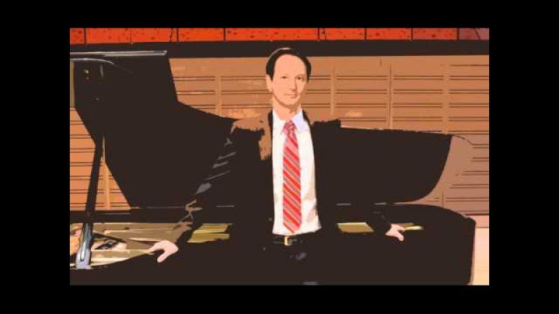 Kosmas Lapatas Chopin Mazurka in G смотреть онлайн без регистрации