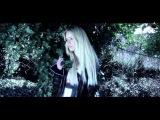 Kallinikos Anesthesia Feat. Georgia K. - Alive (Official Video)