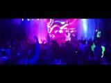 DROP! (TOMTRAX MIX) - Seaside Clubbers vs Pulzemaster (VIDEO HD)