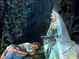 Тамара Милашкина Колыбельная Волховы из оперы