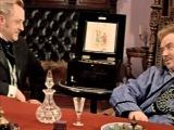 Приваловские миллионы (1972) (2 серия) фильм смотреть онлайн