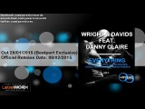 Wright &amp Davids Feat. Danny Claire - Everything (Guido Vannes Uplifting Remix)