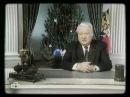 Борис Ельцин: Я УХОЖУ - Специальный проект НТВ