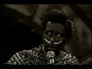 Screamin Jay Hawkins I put a spell on you