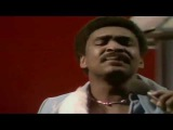 George McCrae ~ Rock Your Baby