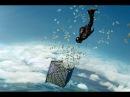 На гребне волны — Русский трейлер (2015)