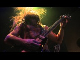 Valkenrag - Halls of the Brave (Official music video)