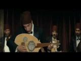 Bambino version Jean Dujardin