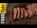 How to Cook Perfect Steak Jamie Oliver