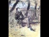 Адо - Прогулки с Пушкиным
