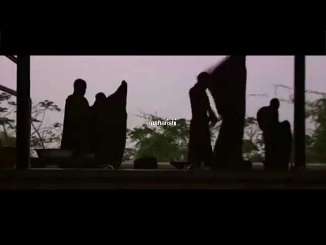 Maharishi SS16 Show Soundtrack Video