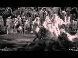 A Midsummer Night's Dream  1935     'Titania, Queen of the Fairies'