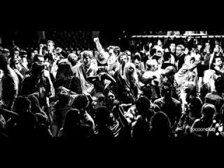 Depeche Mode - Soothe my Soul (Chris Liebing & Black Asteroid Dub mix)