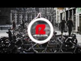 Da' T.R.U.T.H. - Stop Playing ft. Marz Ferrer (@truthonduty @rapzilla)