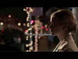 Elizabeth Lail Fans - Clips from Without