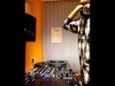 Max George Happy Hardcore Live Mix@audioschool 04.09.2014