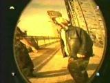 Deadушки - Парашютист (1998)
