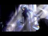 Devil May Cry 3 SE OST - Taste the Blood (Vergil) HQ Extended Lyrics