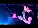 Zero People - Джедай (Live, Kubana, 18.08.2014)